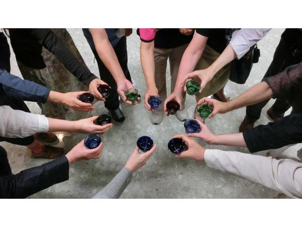 6月4日(土)開催@小山酒造